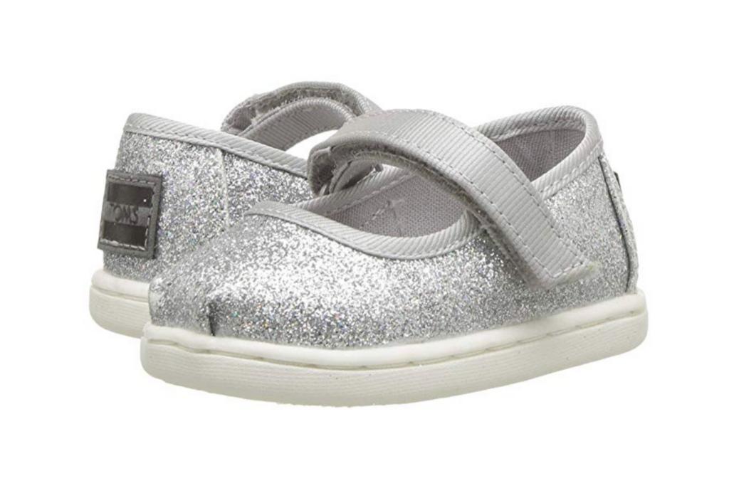 sparkle toms
