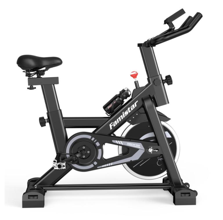 Exercise Bike!!