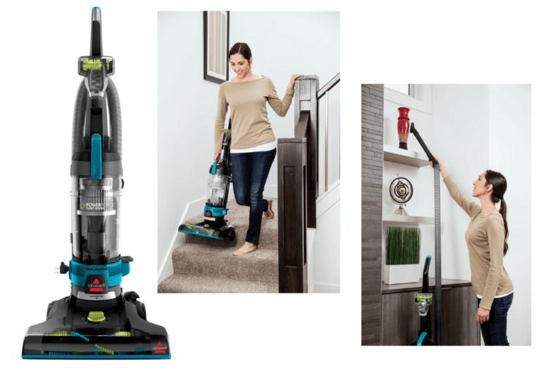 Bissel Pet Vacuum!!!