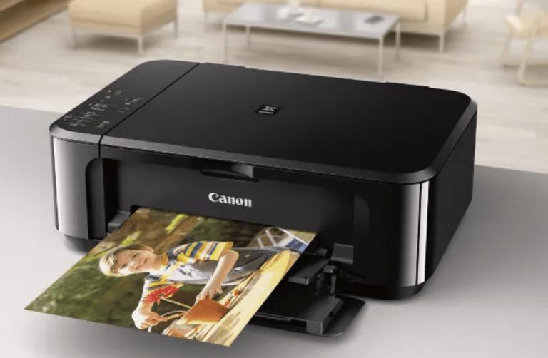 Wireless Printer!!