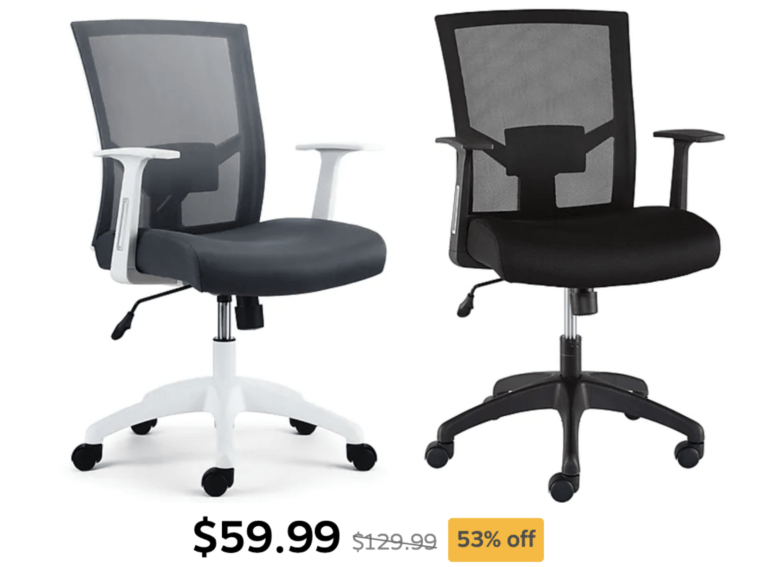 Office Chairs!!